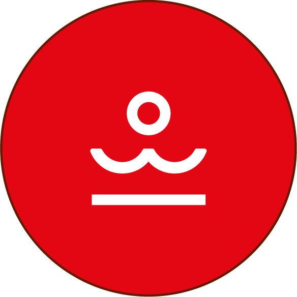 Imagen terapia acuatica